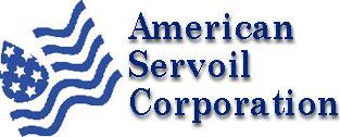American Servoil